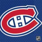 Montreal Canadiens Party Supplies