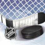 NHL Ice Time Party Supplies