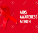 AIDS Awareness Products