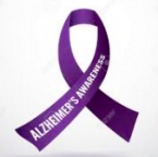 Alzheimer's Awareness Products