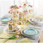 Easter Party Supplies Tableware