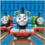 Thomas the Train Birthday Party Supplies