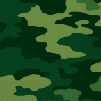 Army & Camouflage Birthday Party Supplies