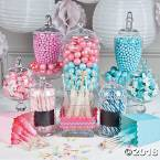 Bridal Shower Candy