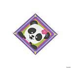 Panda Birthday Party Supplies