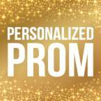 Personalized Prom