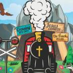 Railroad VBS Vacation Bible School