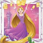 Tangled Rapunzel Birthday Party Supplies