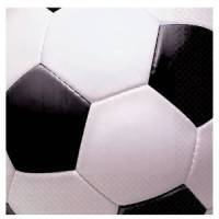 Soccer Party Supplies & Decorations