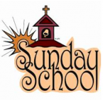 Sunday School Crafts, Toys, Games & More
