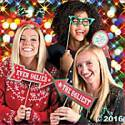 Ugly Sweater Party Decor  & Apparel
